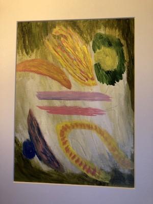 obraz artysty